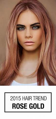 hair gold stylish introducing gold hair color