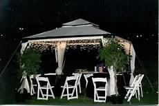 backyard wedding ideas on a budget entertainment