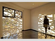 Las tecnologías de iluminación utilizadas en este proyecto fueron Fluorescencia para detalles de