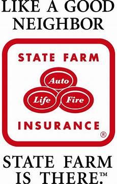 State Farm Slogan State Farm