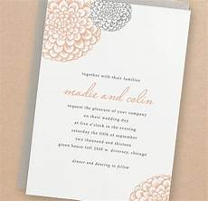 Invitation Free Download Printable Wedding Invitation Template Instant Download