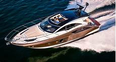 luxury yacht charter miami prime luxury