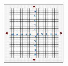 Graph Paper With Numbers 10x10 Graph Paper With Numbers By Nxr064 On Deviantart