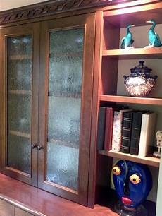 cabinet doors and shelving chevy glass