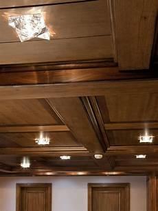 Light Tubes For Ceilings Lighting Options For Low Ceilings Flushmount Lighting