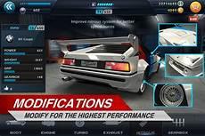 Light Shadow Racing Light Shadow Racing Online Apk Free Racing Android Game