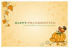 thanksgiving cards word template thanksgiving card templates greeting card builder