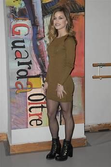 www di roma it bellagamba centro di danza balletto di roma new