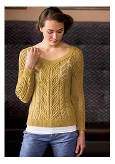 knitting summer optical illusions and summer knitting interweave