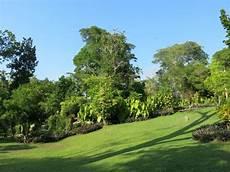 jardin botanico de cartagena guillermo pineres turbaco