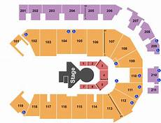 Cirque Du Soleil Oaks Pa Seating Chart Cirque Du Soleil Toruk Allentown Tickets Cheap Cirque