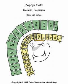 Shrine On Airline Seating Chart Mumford And Sons Metairie Tickets 2017 Mumford And Sons