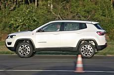 lançamentos volkswagen 2020 avalia 195 167 195 163 o jeep compass diesel tem cara de aventura e