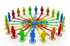 Building A Network How To Build Your Network On Linkedin