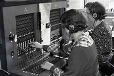 Pbx Operator Operator