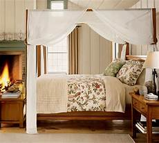 Bedroom Canopy Ideas Theme Inspiration 11 Canopy Bed Designs Trend Simple