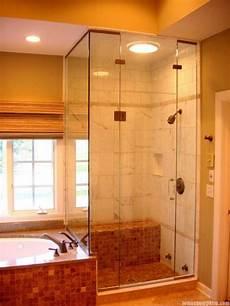 bathroom design tool use of a bathroom design tool for a practical