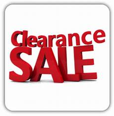 Sofa Sales And Clearance Png Image by Shop All Products Capcover