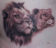 Lion And Lioness Designs 90 Best Lion Design Ideas On Askideas