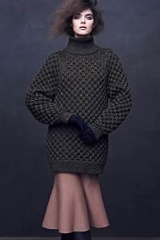 knit picks nuvo