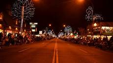 Gatlinburg Of Lights Parade 6 Things To Know About Gatlinburg S Of Lights
