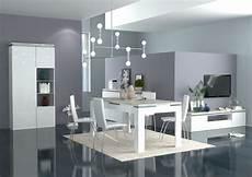 colori per sala da pranzo mobile porta tv bianco messico per soggiorno moderno elegante