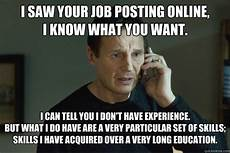 Why Do I Want The Job Startups Hiring Talent Vs Experience Marketing And
