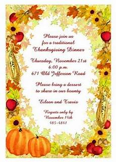 Thanksgiving Party Invitations 21 Best Thanksgiving Invitations Images Thanksgiving