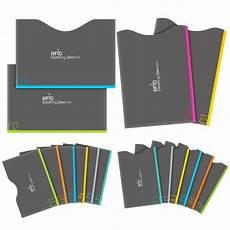 passport rfid sleeve city which is the best 3m passport rfid sleeves maker