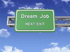 How To Get A New Job How To Get Hired In 30 Days Or Less Dream Job Career