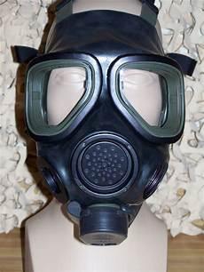M40 Mcu 2 P Millennium Gas Mask Msa Audio Frequency