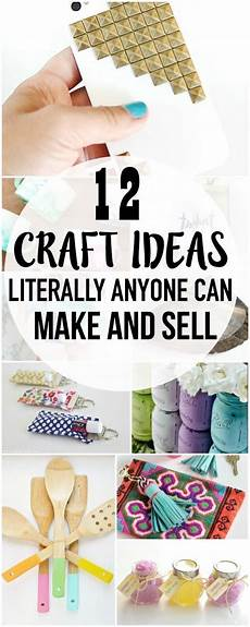 12 diy crafts that could make you a ton of money money