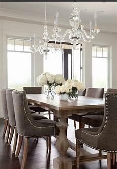 ladari per sala da pranzo 25 dining room dining rooms in 2019 dining