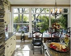 kitchen refurbishment ideas luxury kitchen renovation ideas jonathan mcgrath