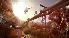 Dying Light The Following Wikipedia Dying Light The Following Review Zombies In The Country