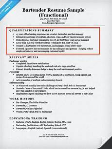 How To Write A Resume Profile Create A Resume Profile Steps Tips Amp Examples Resume