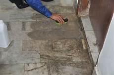 piombatura marmo piombatura marmo cancerogena trattamento marmo cucina