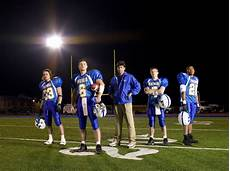 Friday Night Lights Author Friday Night Lights Cast Where Are They Now Gallery
