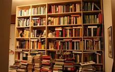 libreria guida portalba dopo guida a alba chiude anche la libreria loffredo
