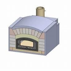 Pizzaofen Werkzeug by Werkzeug Pizzaofen Starter Kit 187 Must