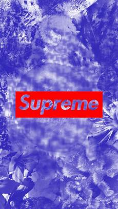 Supreme Wallpaper Iphone 5 by Supreme Blue Dye Wallpaper Iphone 5 By Jd 0 G On Deviantart
