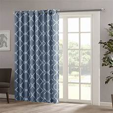 Target Light Filtering Curtains Three Posts Winnett Single Light Filtering Curtain Panel