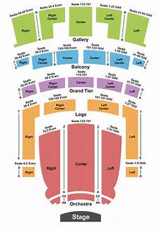 The Sylvee Wi Seating Chart Orpheum Theatre Tickets Omaha Ne Event Tickets Center
