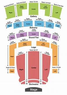 Orpheum Seating Chart Omaha Ne Orpheum Theatre Tickets Omaha Ne Event Tickets Center