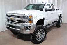 2020 Chevrolet Silverado 2500hd For Sale by 2020 Chevrolet Silverado 2500hd High Country Used Car