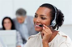 Black Diamond Customer Service 14 Techniques To Provide Amazing Call Center Customer Service