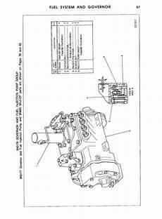 Photo 3208 Parts Manual Pagina 117 Cat 3208