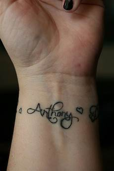 Pics Of Wrist Designs Tattoos Pictures Gallery Tattoos Idea Tattoos Images