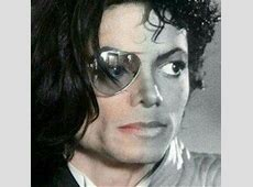 Why did Michael Jackson undergo so much plastic surgery