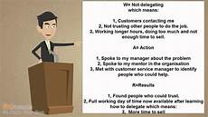 Strengths And Weaknesses Answers Interview Skills What Are Your Weaknesses Unbeatable
